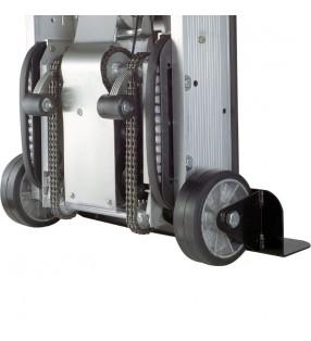 Schodołaz towarowy ESCALERA CLIMBING FORKLIFT RLA-HC 540kg