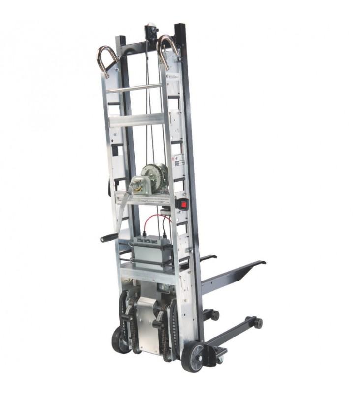 Schodołaz towarowy ESCALERA CLIMBING FORKLIFT MLA-EW 540kg