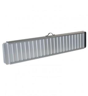 Aluminiowa rampa do schodołazów ANTANO